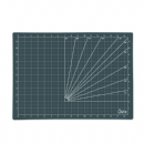 663384 Sizzix Making Tool - Cutting Mat A3